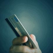 Debit Card Account