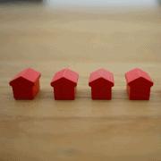 Mortgage Loan Minnesota