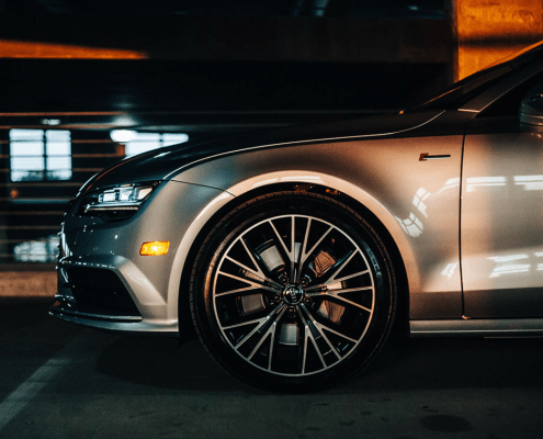 Car Loans in Minnesota