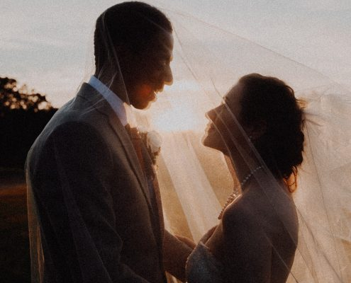 Financial To-Do's for Newlyweds