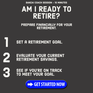 Retirement Question in MN