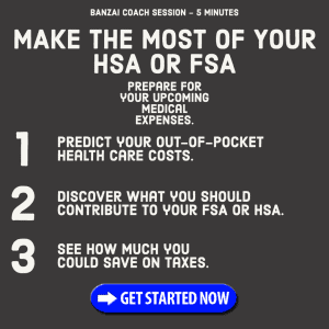 Make The Most of HSA