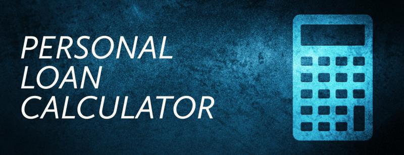 Personal Loan Payoff Calculator Minnesota