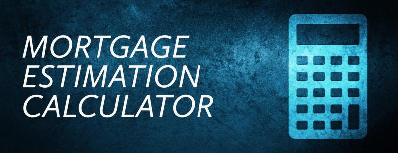 Mortgage Estimation Calculator Minnesota