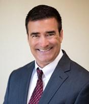 Business Banker Jim Herbert
